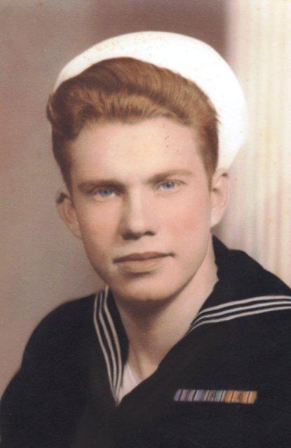 Kia Bill Pay >> VeteransPhotos