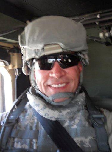 Veteransphotos