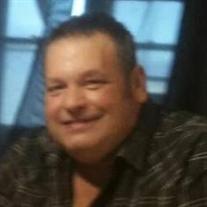 Shannon County, Missouri - Obituaries - S